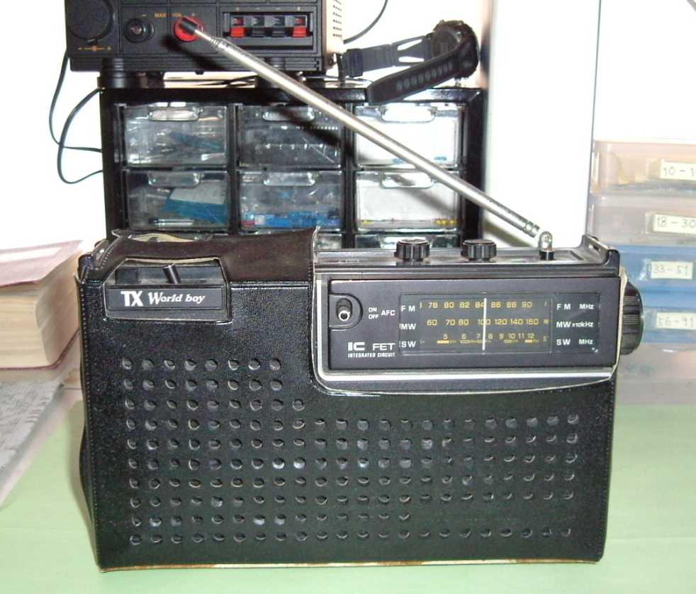 FM telemetry transmitter for aircraft sensor -Reports